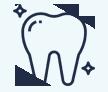 dentist Kingston NY Cosmetic-Dentistry