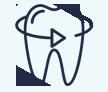 dentist Kingston NY Dental-Bonding