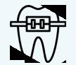 dentist Kingston NY Ortodonthics