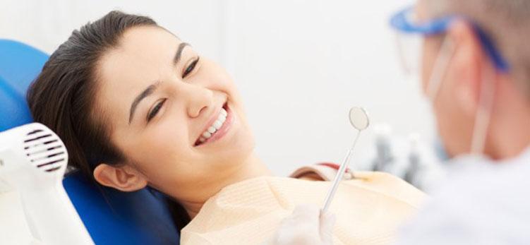dentist Kingston NY Smile-Makeovers