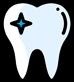 dentist Kingston NY dental