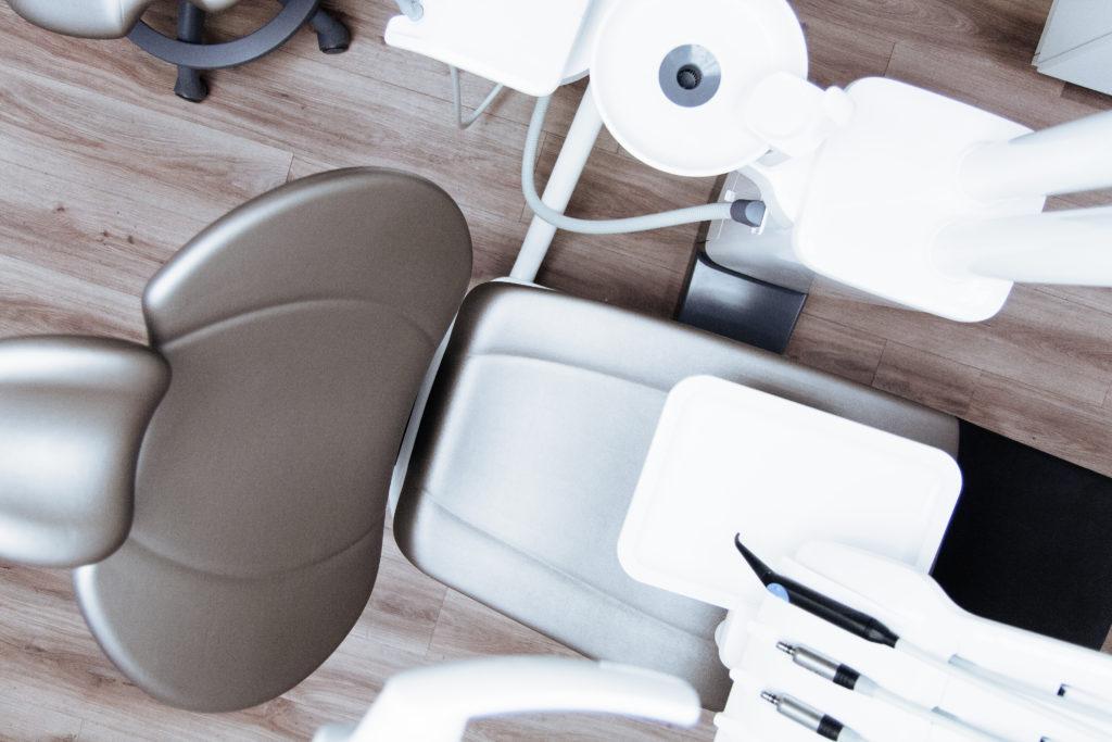 dentist Kingston NY pexels-photo-305564-1024x683